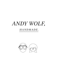 logo andy wolf aff 2